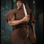 threezero-rambo-first-blood-sixth-scale-figure-sylvester-stallone-collectibles-img06