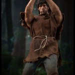 threezero-rambo-first-blood-sixth-scale-figure-sylvester-stallone-collectibles-img10