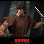 threezero-rambo-first-blood-sixth-scale-figure-sylvester-stallone-collectibles-img12