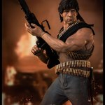 threezero-rambo-first-blood-sixth-scale-figure-sylvester-stallone-collectibles-img15
