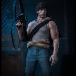 threezero-rambo-first-blood-sixth-scale-figure-sylvester-stallone-collectibles-img17