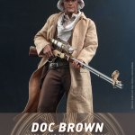 hot-toys-doc-brown-1-6-scale-figure-back-to-the-future-part-iii-mms-617-img01
