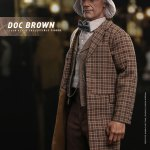 hot-toys-doc-brown-1-6-scale-figure-back-to-the-future-part-iii-mms-617-img08
