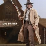 hot-toys-doc-brown-1-6-scale-figure-back-to-the-future-part-iii-mms-617-img09