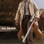 hot-toys-doc-brown-1-6-scale-figure-back-to-the-future-part-iii-mms-617-img12