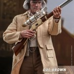 hot-toys-doc-brown-1-6-scale-figure-back-to-the-future-part-iii-mms-617-img16