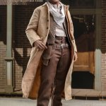 hot-toys-doc-brown-1-6-scale-figure-back-to-the-future-part-iii-mms-617-img18