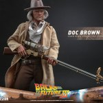 hot-toys-doc-brown-1-6-scale-figure-back-to-the-future-part-iii-mms-617-img24