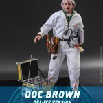 hot-toys-doc-brown-deluxe-version-sixth-scale-figure-back-to-the-future-mms-610-img02