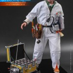 hot-toys-doc-brown-deluxe-version-sixth-scale-figure-back-to-the-future-mms-610-img03