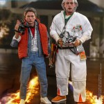 hot-toys-doc-brown-deluxe-version-sixth-scale-figure-back-to-the-future-mms-610-img07