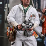 hot-toys-doc-brown-deluxe-version-sixth-scale-figure-back-to-the-future-mms-610-img10