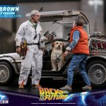 hot-toys-doc-brown-deluxe-version-sixth-scale-figure-back-to-the-future-mms-610-img12