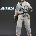 hot-toys-doc-brown-sixth-scale-figure-back-to-the-future-collectibles-mms-609-img02