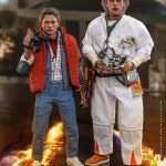 hot-toys-doc-brown-sixth-scale-figure-back-to-the-future-collectibles-mms-609-img05