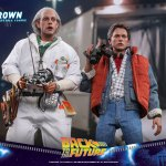 hot-toys-doc-brown-sixth-scale-figure-back-to-the-future-collectibles-mms-609-img10