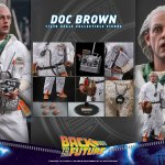 hot-toys-doc-brown-sixth-scale-figure-back-to-the-future-collectibles-mms-609-img15
