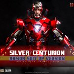 hot-toys-iron-man-silver-centurion-armor-suit-up-version-sixth-scale-figure-marvel-mms-618-d43-img01
