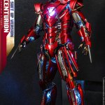 hot-toys-iron-man-silver-centurion-armor-suit-up-version-sixth-scale-figure-marvel-mms-618-d43-img03