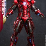 hot-toys-iron-man-silver-centurion-armor-suit-up-version-sixth-scale-figure-marvel-mms-618-d43-img04