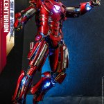 hot-toys-iron-man-silver-centurion-armor-suit-up-version-sixth-scale-figure-marvel-mms-618-d43-img06