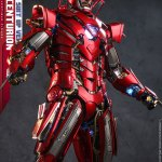 hot-toys-iron-man-silver-centurion-armor-suit-up-version-sixth-scale-figure-marvel-mms-618-d43-img09