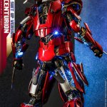 hot-toys-iron-man-silver-centurion-armor-suit-up-version-sixth-scale-figure-marvel-mms-618-d43-img11