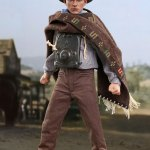 hot-toys-marty-mcfly-1-6-scale-figure-back-to-the-future-part-iii-mms-616-img02