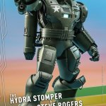hot-toys-steve-rogers-and-the-hydra-stomper-1-6-scale-figure-set-marvel-what-if-tms-060-img05