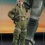 hot-toys-steve-rogers-and-the-hydra-stomper-1-6-scale-figure-set-marvel-what-if-tms-060-img08