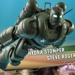 hot-toys-steve-rogers-and-the-hydra-stomper-1-6-scale-figure-set-marvel-what-if-tms-060-img09