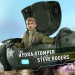 hot-toys-steve-rogers-and-the-hydra-stomper-1-6-scale-figure-set-marvel-what-if-tms-060-img13