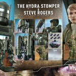 hot-toys-steve-rogers-and-the-hydra-stomper-1-6-scale-figure-set-marvel-what-if-tms-060-img14