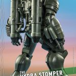hot-toys-the-hydra-stomper-1-6-scale-figure-marvel-what-if-collectibles-pps-007-img05