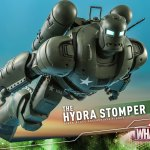 hot-toys-the-hydra-stomper-1-6-scale-figure-marvel-what-if-collectibles-pps-007-img06