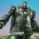 hot-toys-the-hydra-stomper-1-6-scale-figure-marvel-what-if-collectibles-pps-007-img09