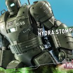 hot-toys-the-hydra-stomper-1-6-scale-figure-marvel-what-if-collectibles-pps-007-img10