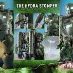 hot-toys-the-hydra-stomper-1-6-scale-figure-marvel-what-if-collectibles-pps-007-img14