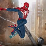 pcs-spider-man-advanced-suit-1-6-scale-diorama-statue-marvel-gamer-verse-collectibles-img02