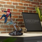 pcs-spider-man-advanced-suit-1-6-scale-diorama-statue-marvel-gamer-verse-collectibles-img03