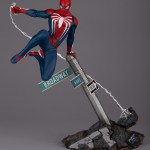 pcs-spider-man-advanced-suit-1-6-scale-diorama-statue-marvel-gamer-verse-collectibles-img05