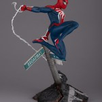 pcs-spider-man-advanced-suit-1-6-scale-diorama-statue-marvel-gamer-verse-collectibles-img07