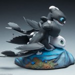 sideshow-collectibles-dart-pouncer-and-ruffrunner-statue-how-to-train-your-dragon-collectibles-img10