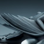 sideshow-collectibles-dart-pouncer-and-ruffrunner-statue-how-to-train-your-dragon-collectibles-img19