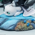 sideshow-collectibles-dart-pouncer-and-ruffrunner-statue-how-to-train-your-dragon-collectibles-img21