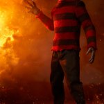 sideshow-collectibles-freddy-krueger-1-6-scale-figure-nightmare-on-elm-street-img01