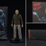 sideshow-collectibles-jason-voorhees-1-6-scale-figure-friday-the-13th-collectibles-img09