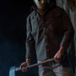 sideshow-collectibles-jason-voorhees-1-6-scale-figure-friday-the-13th-collectibles-img10