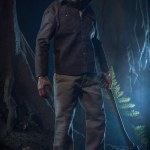 sideshow-collectibles-jason-voorhees-1-6-scale-figure-friday-the-13th-collectibles-img12