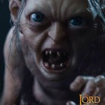 asmus-toys-gollum-1-6-scale-figure-the-lord-of-the-rings-collectibles-img03